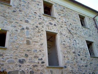 Rustico casale in Scurtabò, Scurtabò, Varese Ligure