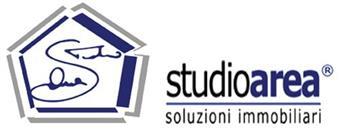 Quadrilocale in Valdellora, Valdellora, La Spezia