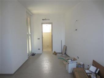 Nuova costruzione in Acquasanta, Acquasanta, La Spezia