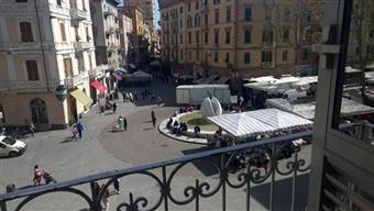Appartamento in La Spezia Centro, Centro, La Spezia