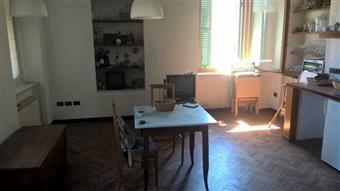 Appartamento indipendente in Foce, La Foce, La Spezia
