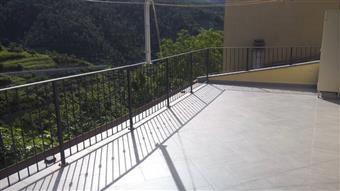 Bilocale in Volastra, Manarola, Riomaggiore