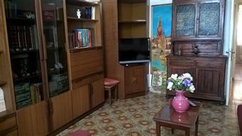 Appartamento in Valdellora, Valdellora, La Spezia