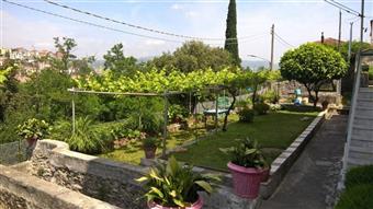 Bifamiliare in Fezzano, Fezzano, Portovenere