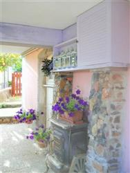Appartamento indipendente in Maggiano, La Foce, La Spezia