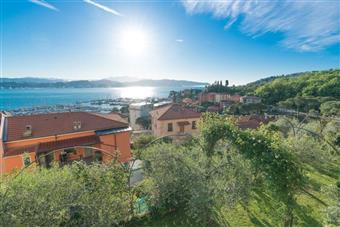 Villa in Fezzano, Fezzano, Portovenere