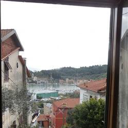 Appartamento indipendente in Le Grazie, Le Grazie, Portovenere