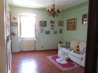Appartamento indipendente in Pitelli, Pitelli, La Spezia