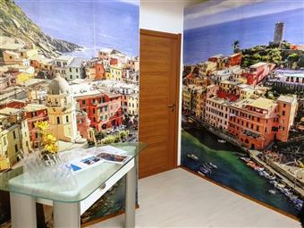 Bilocale in Pegazzano, Pegazzano, La Spezia