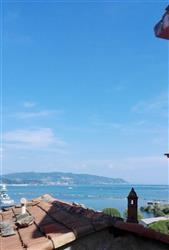 Bilocale in Marola, Marola, La Spezia