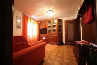 Appartamento, Baccano, Arcola