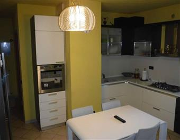 Appartamento, Colombiera, Castelnuovo Magra, in ottime condizioni