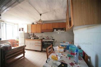 Appartamento, Piano Di Arcola, Arcola