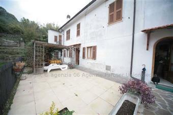 Casa semi indipendente, Licciana Nardi, in ottime condizioni