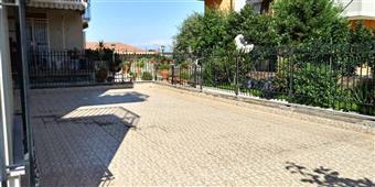 Quadrilocale, Santuzzi, Carlentini
