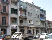 Appartamento indipendente in Via Bogino, Moncalieri