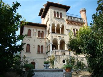 Villa, Gaiardin, Caneva, in ottime condizioni