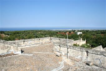 Masseria, Polignano a Mare, in ottime condizioni