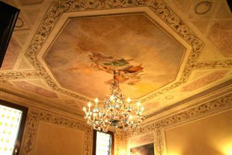 Appartamento indipendente, Castello, Venezia, ristrutturato