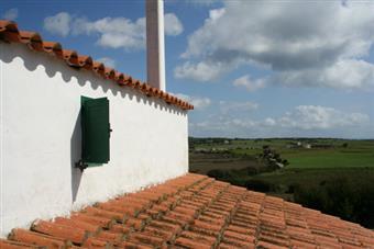 Villa, Isola Di San Pietro, Carloforte, in ottime condizioni