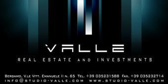 Villa, Fasano Sotto, Gardone Riviera, ristrutturata