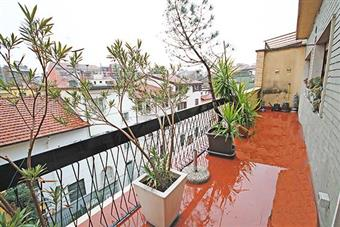 Appartamento, Fiera, Firenze, Sempione, Paolo Sarpi,arena, Milano, da ristrutturare