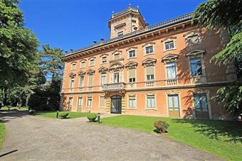 Attico, Centrale, Bergamo, in ottime condizioni