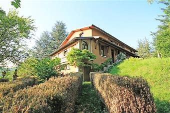 Villa, Bruntino, Villa D'alme', in ottime condizioni