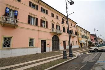 Casa singola, Villafranca Di Verona, ristrutturata