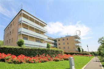 Quadrilocale, Grumellina, Bergamo, in nuova costruzione
