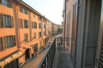 Bilocale, Centrale, Bergamo, ristrutturato