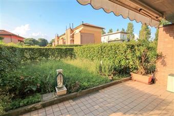 Appartamento indipendente, Campagnola, Bergamo, in ottime condizioni