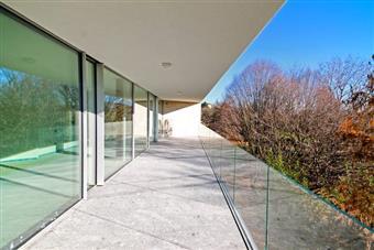 Attico, Longuelo, Bergamo, in nuova costruzione