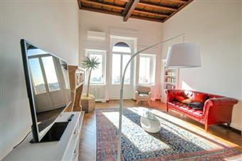 Appartamento, Centrale, Bergamo, ristrutturato