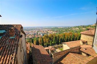 Monolocale, Bergamo, in ottime condizioni