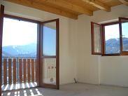 Appartamento, Lanzo D'intelvi, in nuova costruzione