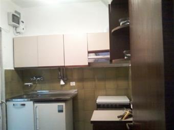 Appartamento, Santo Stefano D'aveto, abitabile
