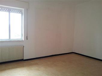 Appartamento in Piani Di Praglia, Ceranesi