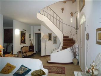 Villa, Riccione, in ottime condizioni