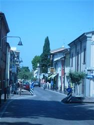 Casa singola, Riccione, da ristrutturare