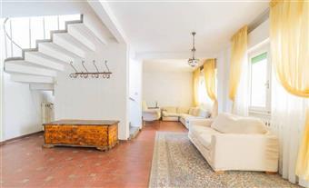 Villa, Riccione, abitabile