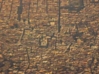 Albergo, Centro Storico, Milano, ristrutturato