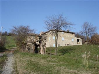 Rustico casale in Via Fondovalle 900, Marano Sul Panaro