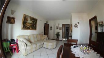 Quadrilocale, Dinazzano, Casalgrande, in ottime condizioni
