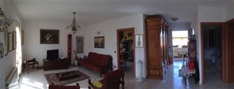 Villa, Periferia, Massa, in ottime condizioni