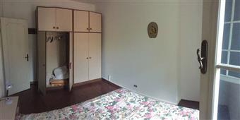 Casa semi indipendente, Marina Di Massa, Massa, abitabile