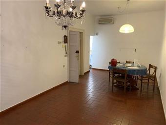 Appartamento, Centro Storico, Massa, da ristrutturare