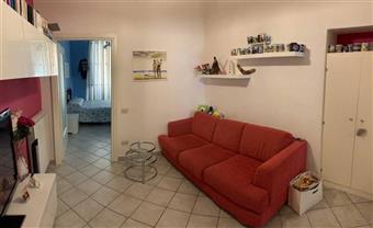 Trilocale in Via Galliano, Borgo Del Ponte,s. Lucia, Massa