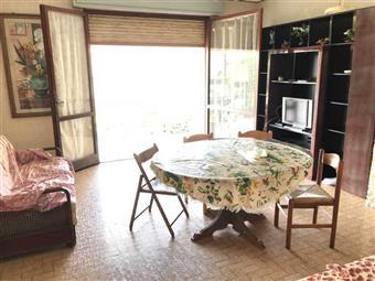 Appartamento, Marina Di Massa, Massa, abitabile