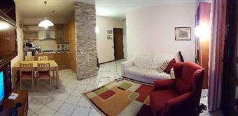 Quadrilocale in Via Della Botte, Fornacette, Calcinaia